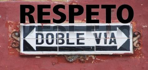 respeto-foto